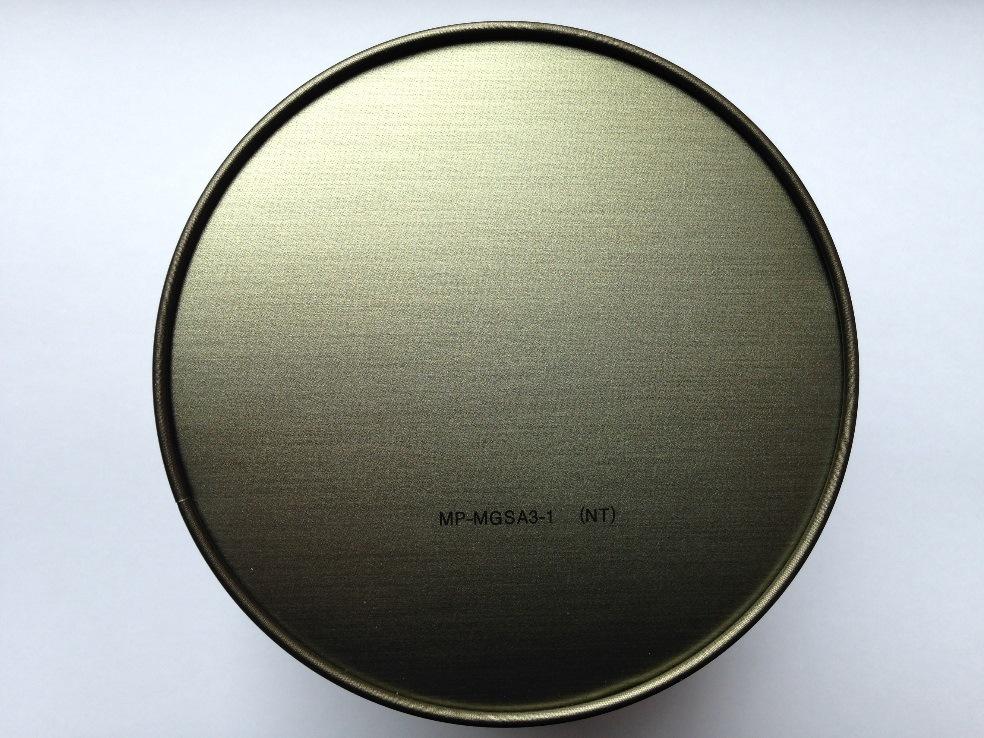 Часы Casio G-SHOCK: как отличить оригинал от подделки