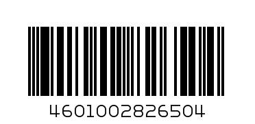 Штрих-код на оригинале Старейшина