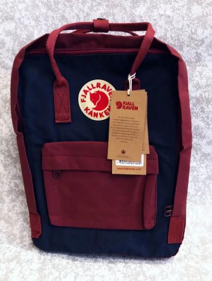 Оригинальный рюкзак Kanken