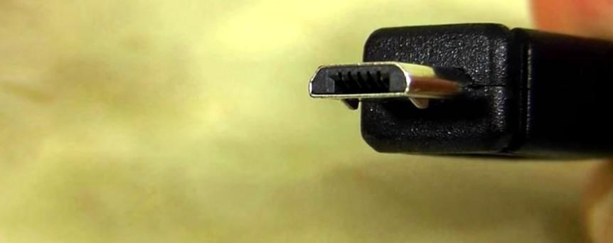 Зарядка оригинального iPhone