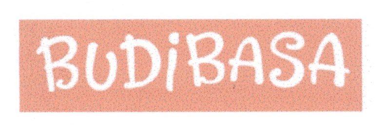 Логотип Буди Баса