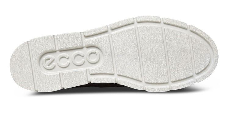 Подошва ECCO