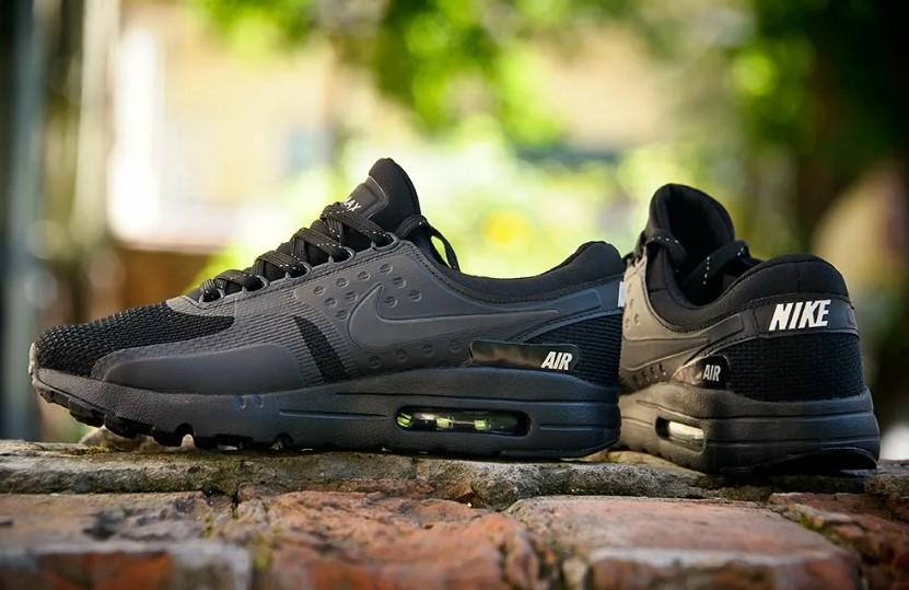 Оригинальные Nike Air Max