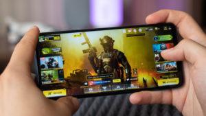 Телефон Xiaomi Redmi Note 9 Pro 6 128gb