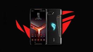 Asus Rog Phone 3 12 512GB