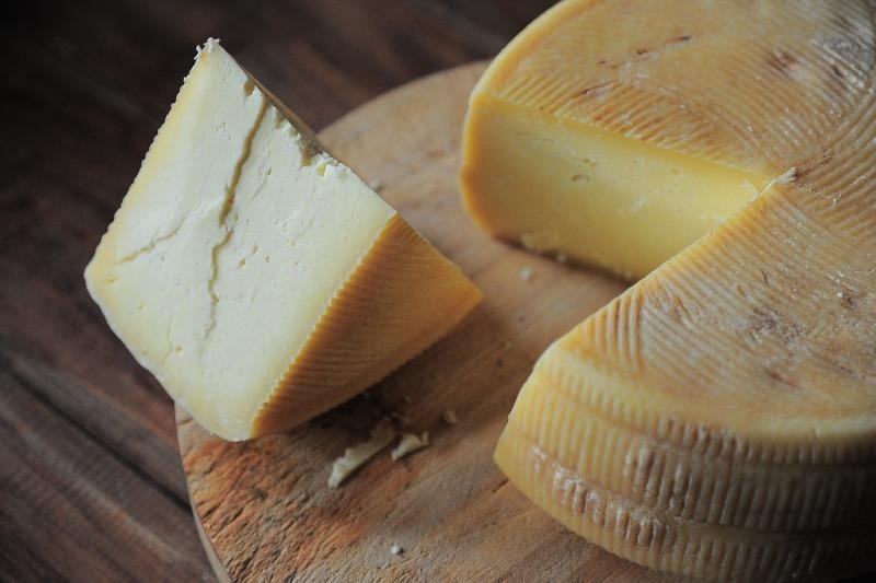 Качество сыра
