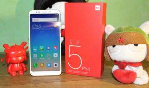 Подлинный Xiaomi redmi note