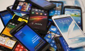 Где покупать смартфоны