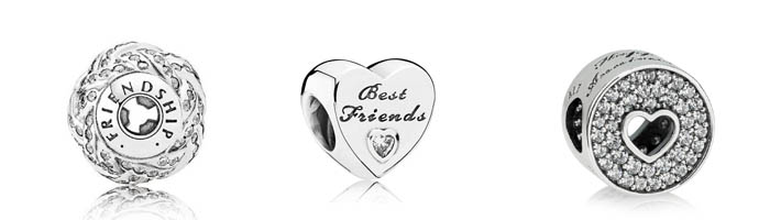шарм дружба