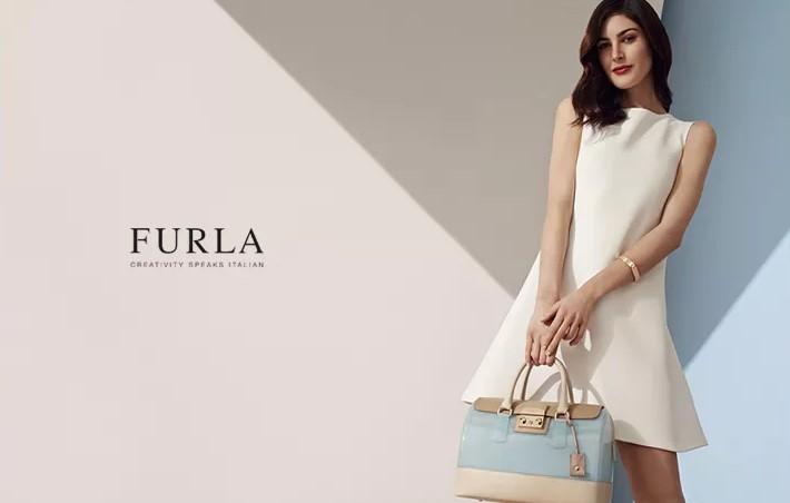 Оригинальная сумка Furla