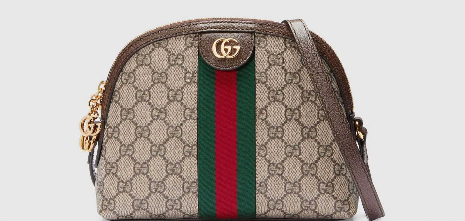 Gucci Ophidia