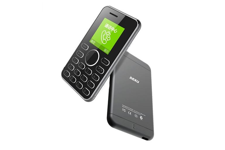 AEKU i9