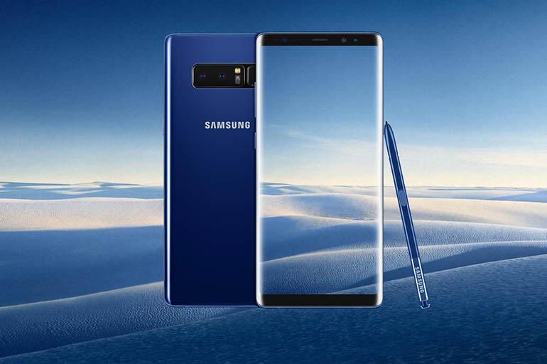 Samsung оригинал
