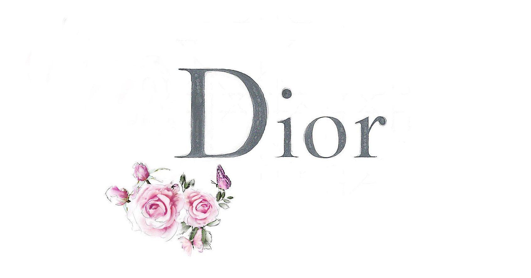 Как отличить Dior от подделки