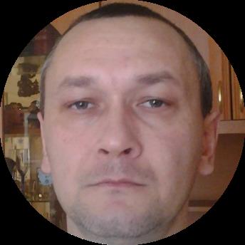 Евгений, 43 года, Ханты-Мансийск