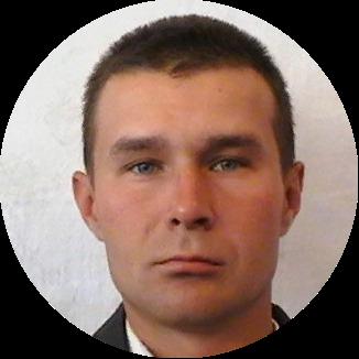 Максим, 45 лет, Златоуст