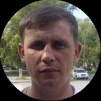 Николай, 37 лет, Челябинск