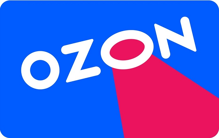 подделки на озон