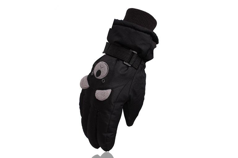Mumian Ski Gloves