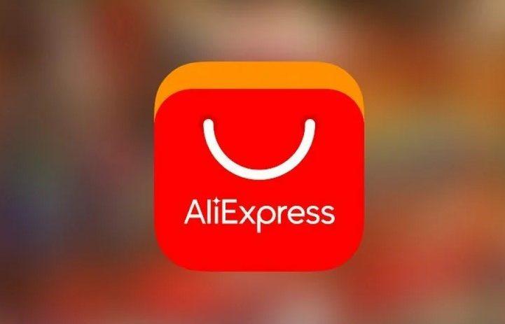 Подделки на Алиэкспресс