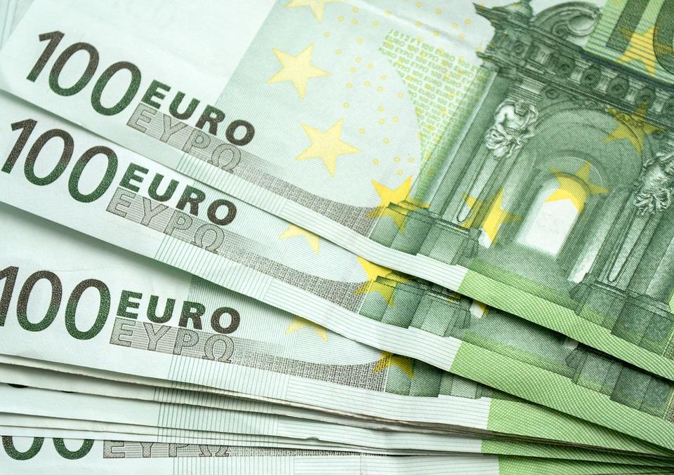 100 evro