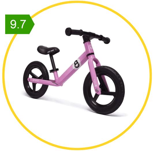 Bike8 Racing EVA