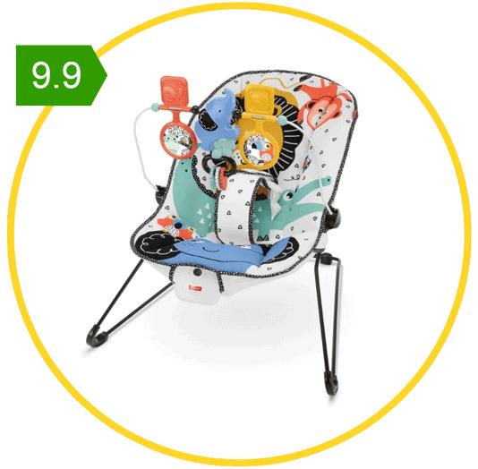 Fisher-Price GNR00