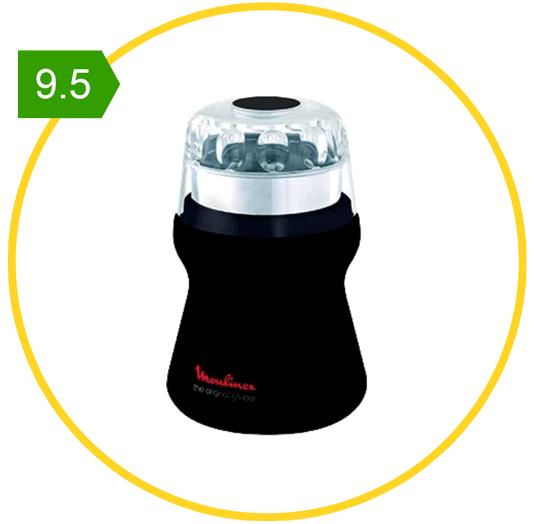 Moulinex AR 1108
