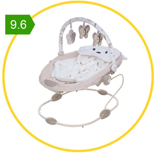 Pituso Osito BR145-002