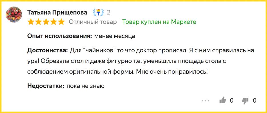 Отзывы про ЗУБР Л-400