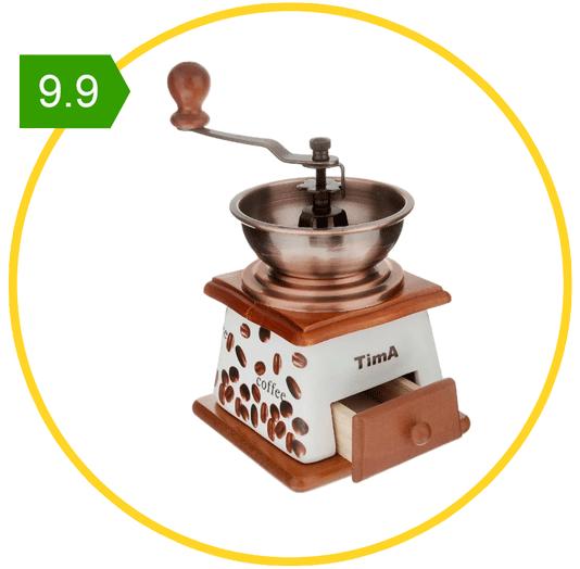 TimA SL-073