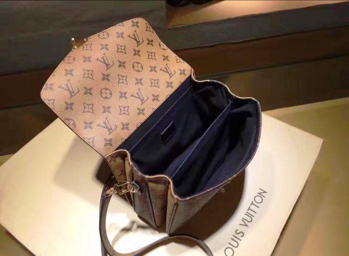 Подделки сумок
